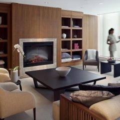 Отель Fairmont Pacific Rim Канада, Ванкувер - отзывы, цены и фото номеров - забронировать отель Fairmont Pacific Rim онлайн развлечения