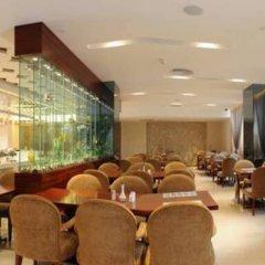 Отель Miramar Hotel - Xiamen Китай, Сямынь - отзывы, цены и фото номеров - забронировать отель Miramar Hotel - Xiamen онлайн питание