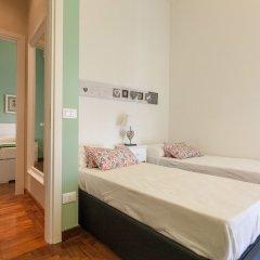 Отель Rental In Rome Circo Massimo 1 комната для гостей фото 5