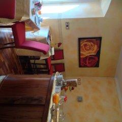 Отель Bellavista Италия, Фраскати - отзывы, цены и фото номеров - забронировать отель Bellavista онлайн интерьер отеля