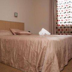 Отель VIGOR Нови Сад комната для гостей фото 4