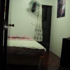 Отель Joe Palace удобства в номере