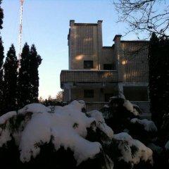 Гостиница Kupalinka фото 24