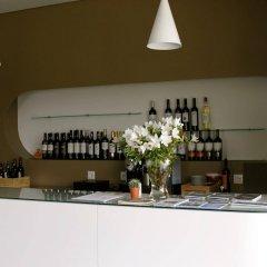 Отель Quinta Manhas Douro гостиничный бар