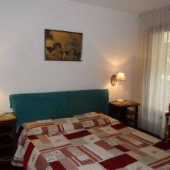 Апартаменты Sunny Venice Apartment Венеция комната для гостей фото 4