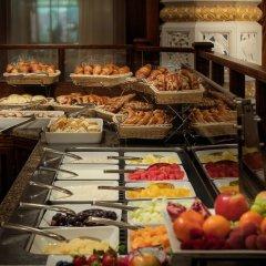 Отель Art Deco Imperial Hotel Чехия, Прага - 11 отзывов об отеле, цены и фото номеров - забронировать отель Art Deco Imperial Hotel онлайн фото 2