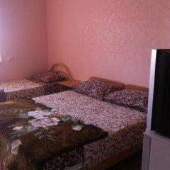 Гостиница Константин Бердянск комната для гостей фото 2