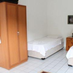 Lizo Hotel Турция, Калкан - отзывы, цены и фото номеров - забронировать отель Lizo Hotel онлайн комната для гостей фото 3