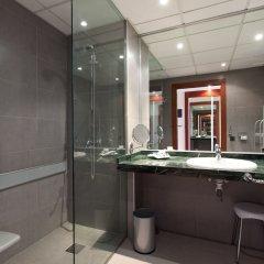 Olympia Hotel Events & Spa ванная