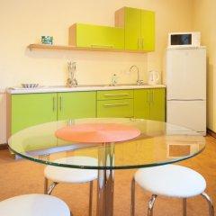 Гостиница Vorontsov Appartments в номере фото 2