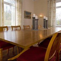 Отель Rica Hotel Kirkenes Норвегия, Киркенес - отзывы, цены и фото номеров - забронировать отель Rica Hotel Kirkenes онлайн в номере