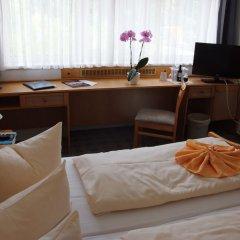 Отель Wasserburg Германия, Мюнхен - отзывы, цены и фото номеров - забронировать отель Wasserburg онлайн фото 2