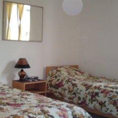 Отель Avel Guest House Болгария, София - 1 отзыв об отеле, цены и фото номеров - забронировать отель Avel Guest House онлайн комната для гостей фото 3