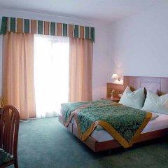 Отель Gardenhotel Premstaller Терлано комната для гостей фото 5