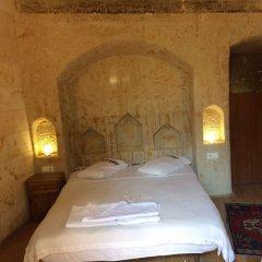 Monastery Cave Hotel Турция, Мустафапаша - отзывы, цены и фото номеров - забронировать отель Monastery Cave Hotel онлайн комната для гостей фото 5