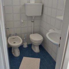 Hotel Biagini Римини ванная фото 2