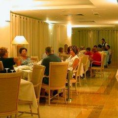 Отель Calypso Hotel Мальта, Зеббудж - отзывы, цены и фото номеров - забронировать отель Calypso Hotel онлайн интерьер отеля