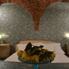 Отель Ca' Monteggia Италия, Милан - отзывы, цены и фото номеров - забронировать отель Ca' Monteggia онлайн фото 17