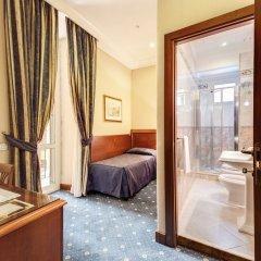 Отель Artorius Италия, Рим - 1 отзыв об отеле, цены и фото номеров - забронировать отель Artorius онлайн фото 5