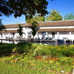 Отель Sofitel Luang Prabang фото 7