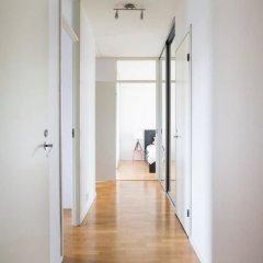 Отель 2ndhomes Kalevankatu apartment 2 Финляндия, Хельсинки - отзывы, цены и фото номеров - забронировать отель 2ndhomes Kalevankatu apartment 2 онлайн комната для гостей фото 3