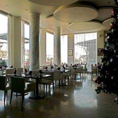 TTC Hotel Premium Ngoc Lan питание фото 2