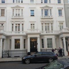 Отель Acacia Hostel Великобритания, Лондон - отзывы, цены и фото номеров - забронировать отель Acacia Hostel онлайн