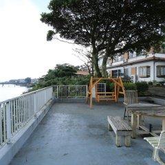 Отель Minshuku Yakusugi-sou Якусима фото 13