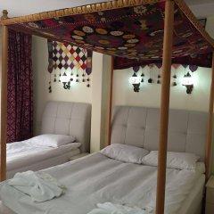 Marmara Guesthouse Турция, Стамбул - отзывы, цены и фото номеров - забронировать отель Marmara Guesthouse онлайн детские мероприятия фото 2