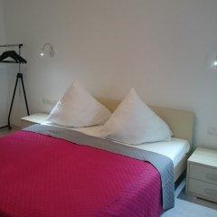 Отель AVI City Apartments GoodHouse Германия, Дюссельдорф - отзывы, цены и фото номеров - забронировать отель AVI City Apartments GoodHouse онлайн удобства в номере фото 2