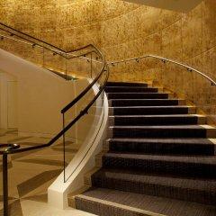 Отель Loews Regency San Francisco интерьер отеля фото 2