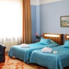 City Hotel Teater 4* Стандартный номер с разными типами кроватей фото 35