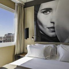 Отель NH Collection Madrid Suecia Испания, Мадрид - 1 отзыв об отеле, цены и фото номеров - забронировать отель NH Collection Madrid Suecia онлайн фото 9