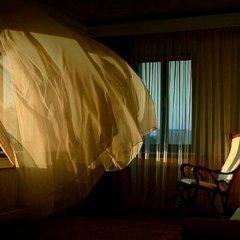 Руссо Балт Отель 5* Люкс Премиум с различными типами кроватей фото 3