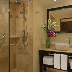 Отель Dreams Suites Golf Resort & Spa Cabo San Lucas - All Inclusive ванная