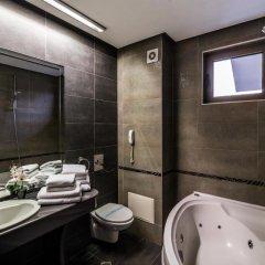 Отель Бизнес Отель Пловдив Болгария, Пловдив - отзывы, цены и фото номеров - забронировать отель Бизнес Отель Пловдив онлайн спа