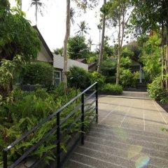Отель Aonang Paradise Resort фото 10