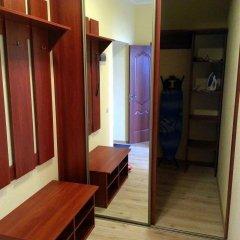 Отель AMBER-HOME Калининград интерьер отеля