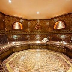 SG Astera Bansko Hotel & Spa фото 21