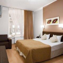 Отель City hotel Tallinn Эстония, Таллин - - забронировать отель City hotel Tallinn, цены и фото номеров комната для гостей фото 3