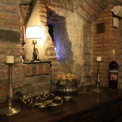 Отель Santa Marta Suites Милан интерьер отеля фото 2