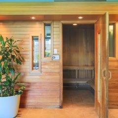Отель Days Inn by Wyndham Levis Канада, Сен-Николя - отзывы, цены и фото номеров - забронировать отель Days Inn by Wyndham Levis онлайн сауна