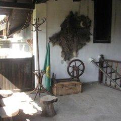 Отель Hadji Ognyanova Guest House Болгария, Шумен - отзывы, цены и фото номеров - забронировать отель Hadji Ognyanova Guest House онлайн гостиничный бар