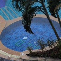 Отель Casa Del M Resort бассейн фото 3