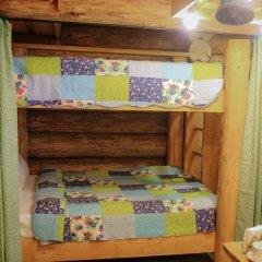 Гостевой дом Бобровая Долина детские мероприятия