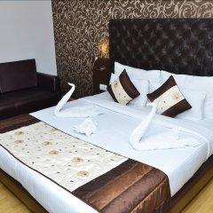 Отель Surya International Индия, Нью-Дели - отзывы, цены и фото номеров - забронировать отель Surya International онлайн