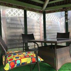 Гостиница Viking в Тихвине отзывы, цены и фото номеров - забронировать гостиницу Viking онлайн Тихвин