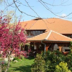 Hotel Centar Balasevic фото 22