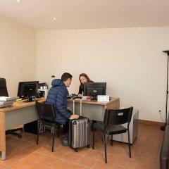 Апартаменты Apartments Sata Park Güell Area Барселона интерьер отеля фото 3