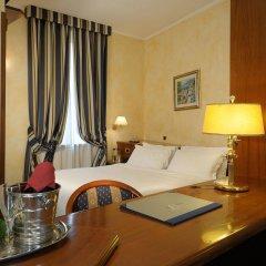 Отель Al Manthia Hotel Италия, Рим - 2 отзыва об отеле, цены и фото номеров - забронировать отель Al Manthia Hotel онлайн в номере